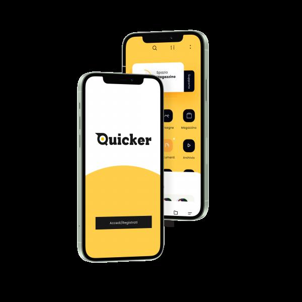 mock_up_smartphone_A.png